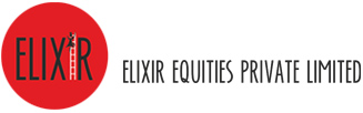 Elixir Equities Private Limited